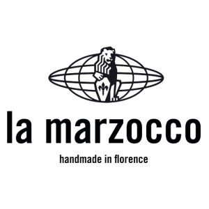 La_Marzocco_logo_new_international