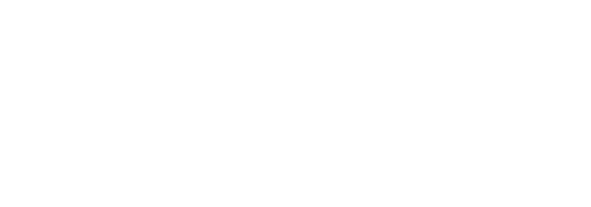 Little cup of coffee - De mobiele Espresso bar
